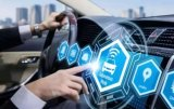 ARM推出了旗下第一款为自动驾驶定制的芯片架构