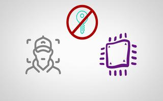 DS28E38 DeepCover安全认证器为IoT设计提供更好的攻击措施
