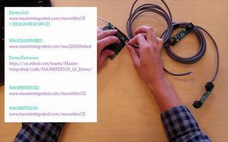 如何根據DS18B20溫度傳感器對1-Wire傳感器建立空間索引