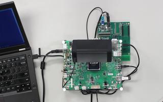 如何利用远端调谐器技术克服汽车无线电的设计难题