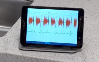 如何使用Maxim器件实现实时健康监测