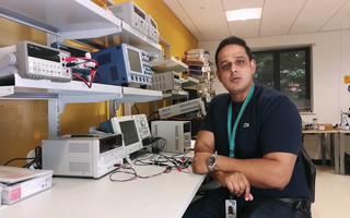 使用MAX17503EVKITB介绍喜马拉雅降压型开关稳压器的工作模式和优势