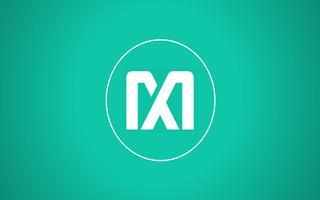 MAX14827 IO-Link设备收发器的FLIR热图比较