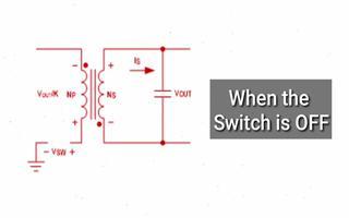 无光耦反激控制器的优势及MAX17690入门演示