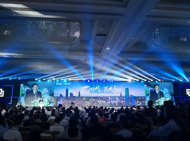 紫光赵伟国谈集成电路挑战:中国90%以上芯片设计公司不赚钱!