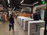 亞馬遜計劃在2021年開設3000家Amazon Go無人零售店