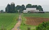 IBM推出Watson農業決策平臺,AI分析影響作物產量的任何關鍵因素
