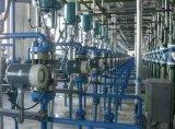 工业生产行业中流量计选型指南