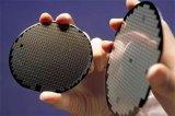 IBM下一代Power 10處理器問世還早,還有時間選擇新代工廠
