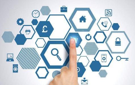 基于物联网的温室大棚智能化控制系统的应用及优势