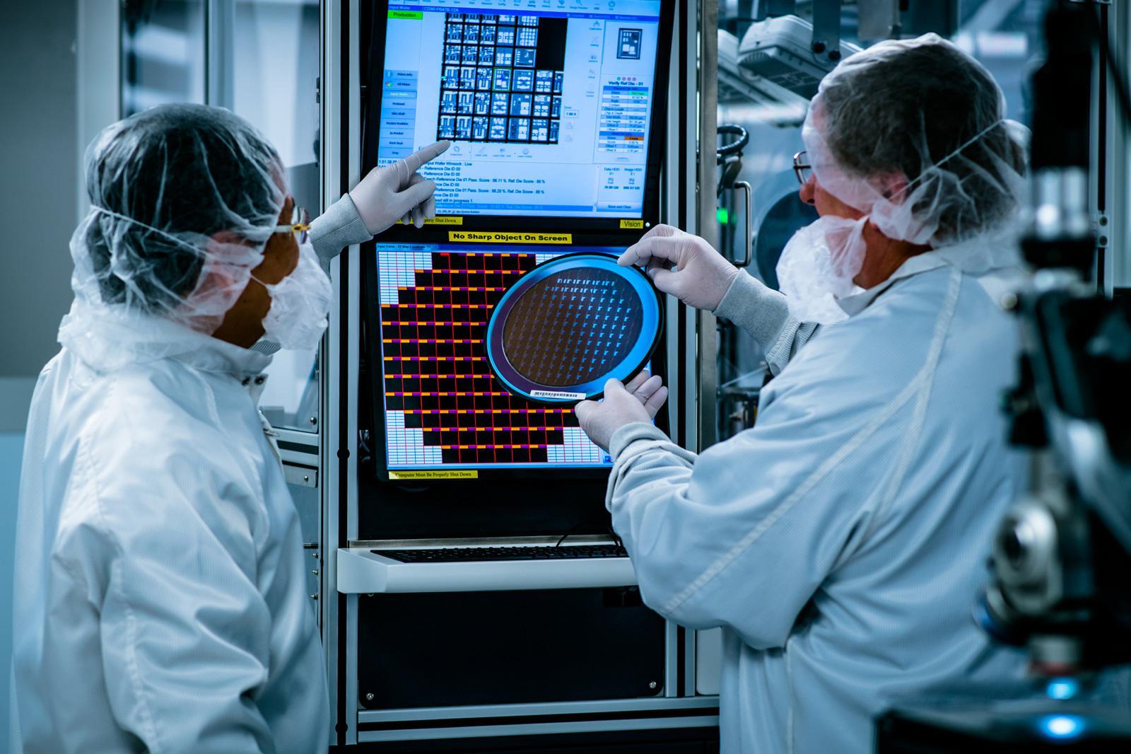 高通下一款骁龙高端处理器将采用7nm制程