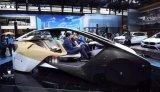 无人驾驶新规:自动驾驶车辆须具备自动和人工两种驾...