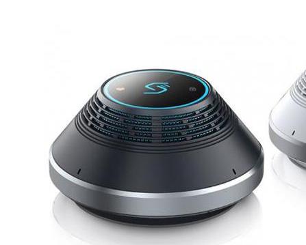 三星首款智能音箱Galaxy Home優勢雖大,但亞馬遜、谷歌地位穩固