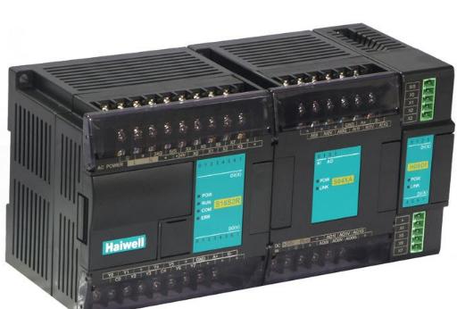 浅析PLC和变频器连接应用出现的问题