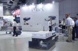 MIR战略布局中国市场,打造安全智能的自动化
