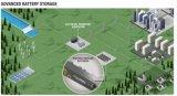 雷诺筹建欧洲第二储能中心