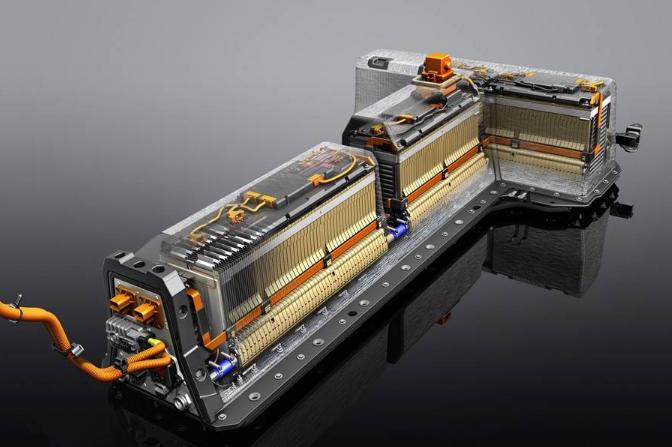 浅析车载电池的报废原因及分辨方式