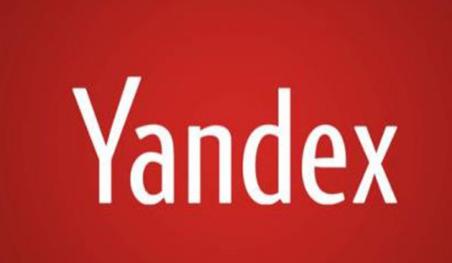Yandex将首款整合完整流媒体视频体验推出一款...