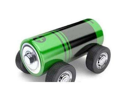 铅酸电池企业的锂电池业务主要遭遇了哪些发展困境?