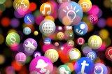 企業應如何改進和增強物聯網?
