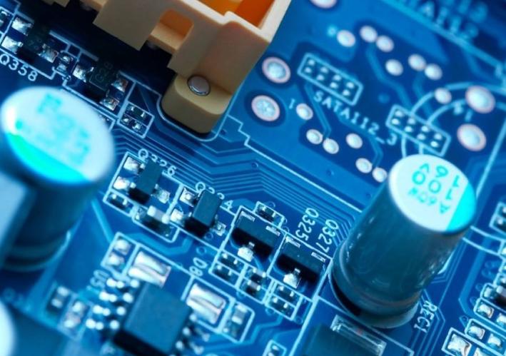 联发科宣布转售汇顶科技2%的股份 预计可挹注新台币27亿元