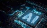 人工智能已经切切实实的进入市场,影响全球产业链