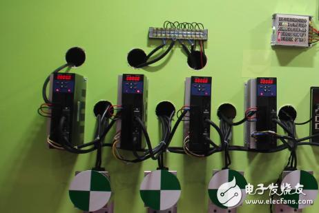 PLC技术是实现工业自动化、物联网控制的基础,未...