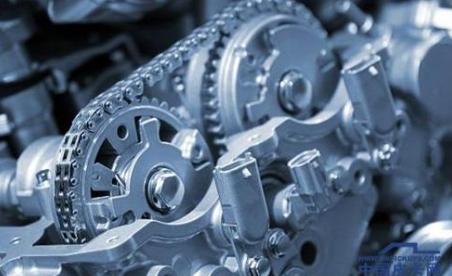 物聯網如何推動汽車工業的變革?