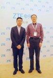 探讨中国电信与中兴通讯的5G战略布局