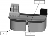 怎样检测电流传感器是否为良品?