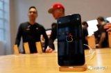 苹果与高通专利纠纷或导致iPhone在美禁售?
