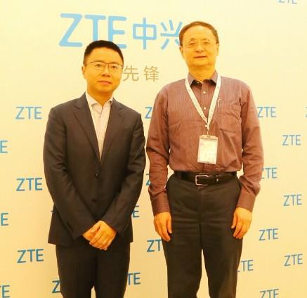 中国电信阐述5G技术走向,给世界厂家指明了5G制造设备的路径