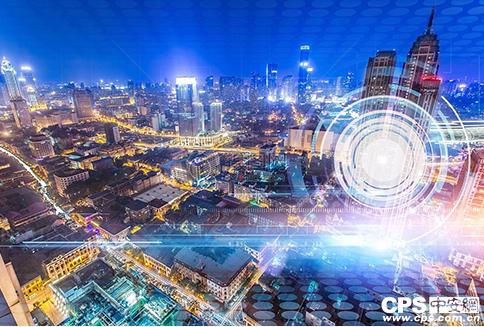AI賦能安防視頻產業,打造智慧城市大腦