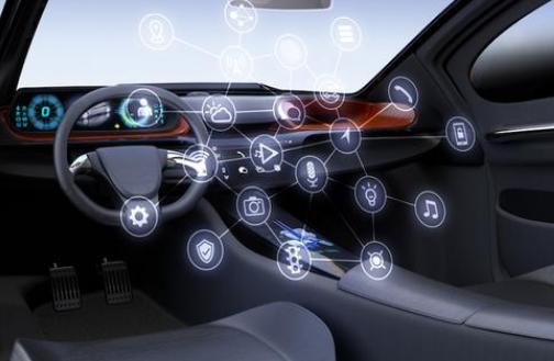 是德科技推出汽车雷达信号分析和生成解决方案