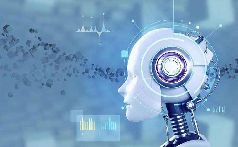 三大基础是如何运作和实现人工智能的?