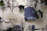 Google幫印度預測洪水,靠AI減輕災害影響
