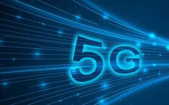 中兴通讯5G核心网方案,已具备试商用能力