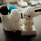 3D打印技术在科学家魔术般的双手里不断推陈出新