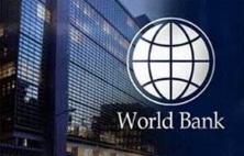 """世界银行筹50亿美元支持发展中国家进行""""电池革命..."""