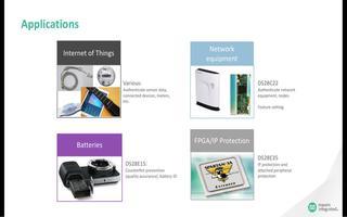 DeepCover安全认证的原理及如何实现低成本...