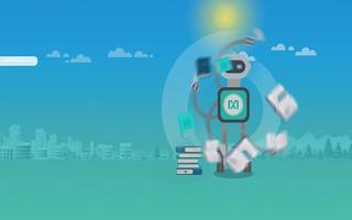 DARWIN MCU在IoT市场的应用