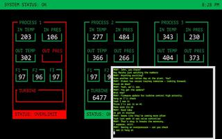 DS28C36安全認證器的特點介紹