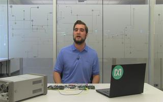 如何使用MAX96705/MAX96706 GMSL设置SerDes反向控制通道