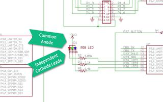 如何利用MAX32620FTHR开发平台执行程序