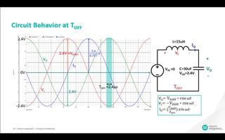 Buck變換器:傳動系和LC濾波器