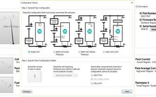 如何使用MAX17201/MAX17211评估板...