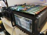 紫光展锐成功进行5G新空口互操作研发测试