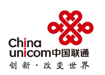 业内要闻:中国移动4G基站突破200万、中国联通...