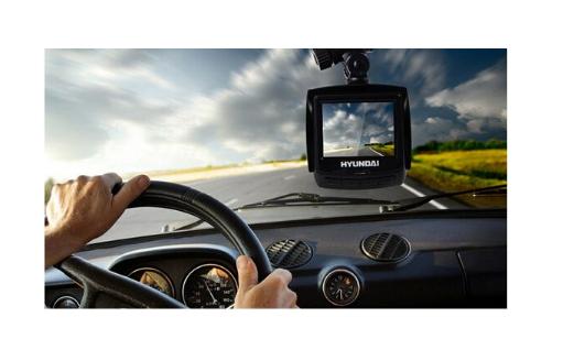 欧菲科技:年内有望量产代客泊车产品,车载摄像头供应链正逐步走向成熟