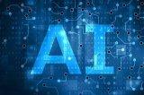 DARPA斥资20亿美元开发人工智能新技术